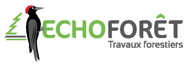 Echoforet
