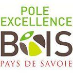 Logo_pole_excellence_bois_Pays_de_Savoie