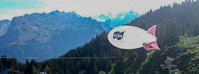 Aerolifter_debardage_innovation_echoforet